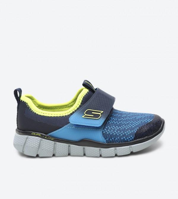 SK97378L-NVBL-NAVY-BLUE
