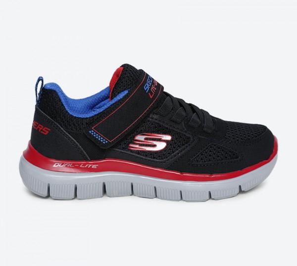 SK97451L-BKRB-BLACK-ROYAL-BLUE