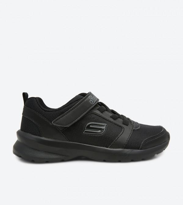 SK996276L-BBK-BLACK