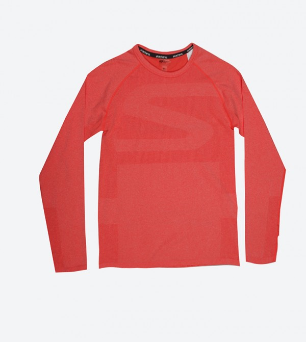 SKGM1530-RED-FIERY-RED
