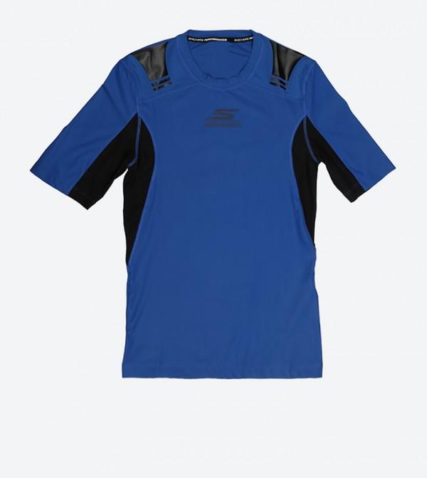 SKLMTS02-BLU-BLUE