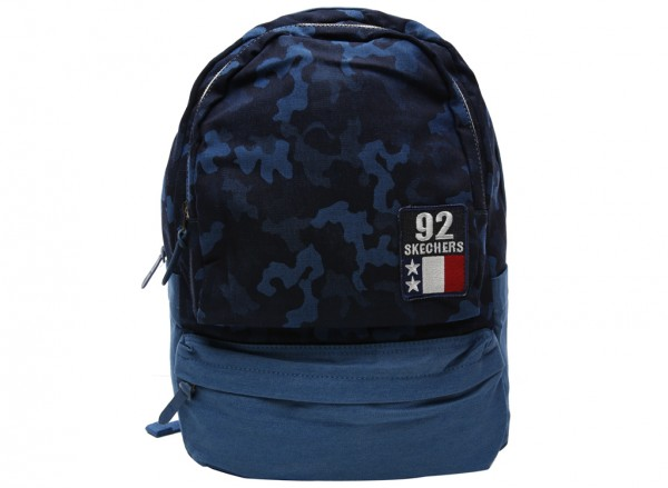 LAPTOP BACKPACK S003-66