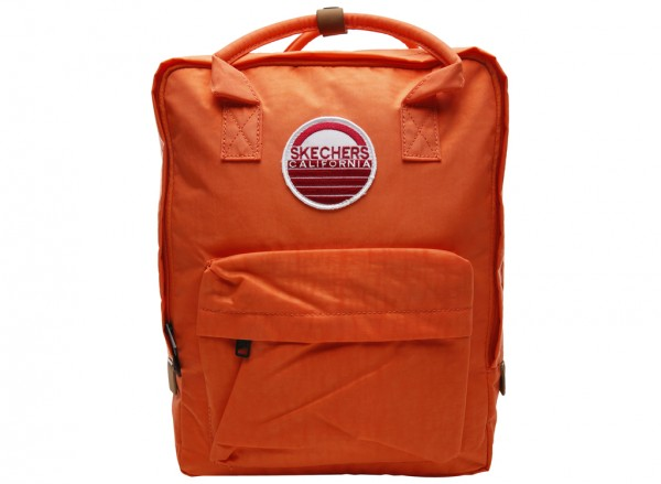 BACKPACK S013-69