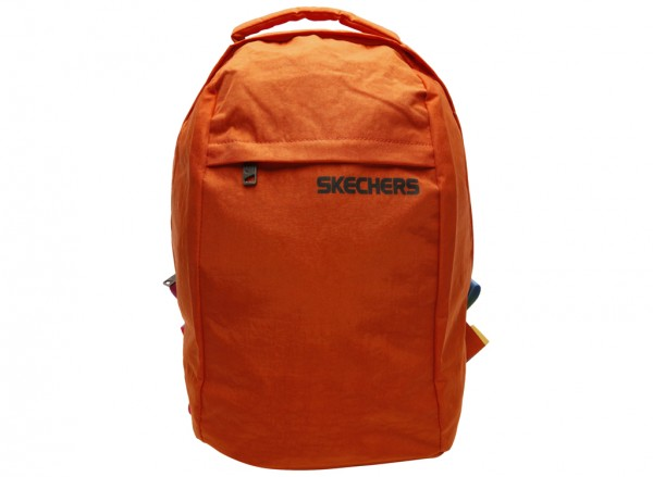 LAPTOP BACKPACK S050-69