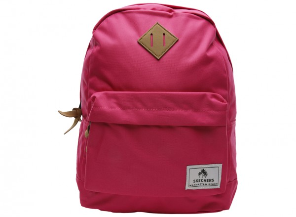 BACKPACK S051-59
