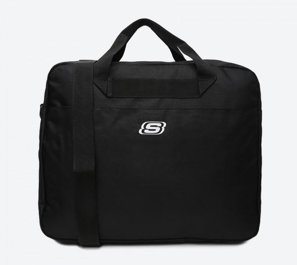 SKS070-06-BLACK