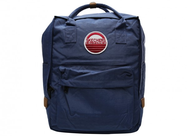 LAPTOP BACKPACK S097-39