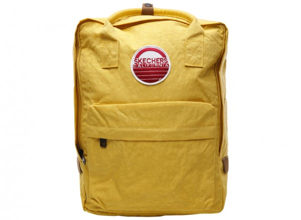 LAPTOP BACKPACK S097-68