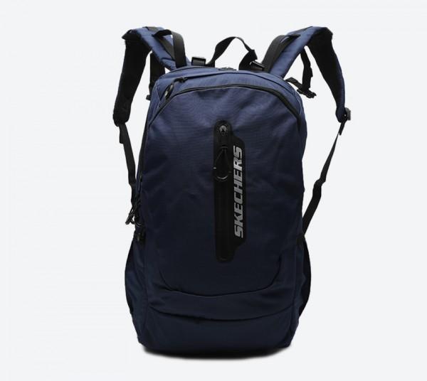 SKS107-39-BLUE