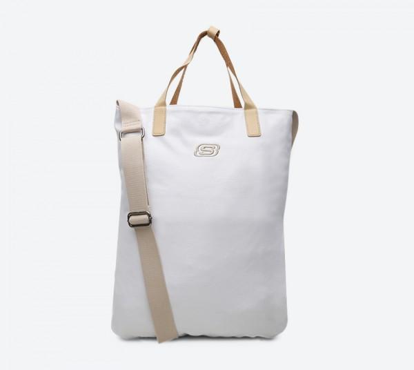SKS126-30-WHITE-BEIGE