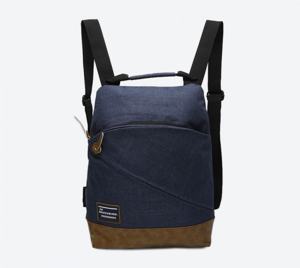 SKS145-39-DARK-BLUE