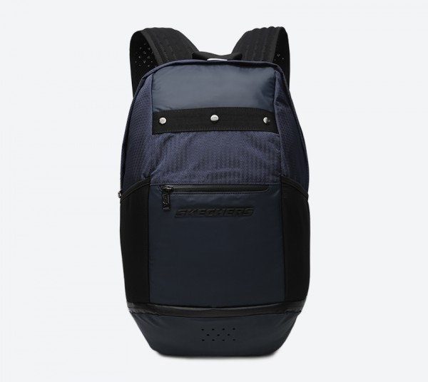 Backpack - Blue - SKS158-39