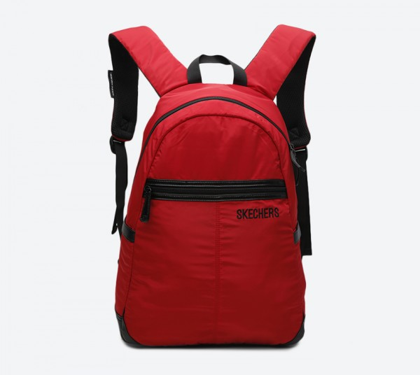 SKS183-02-RED