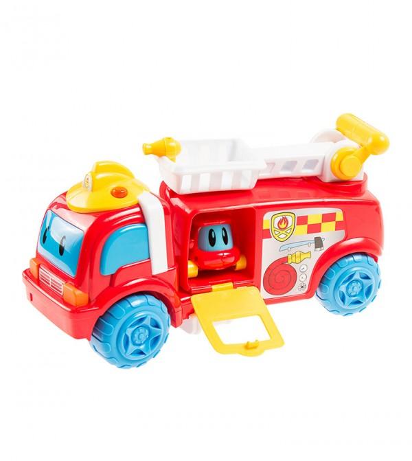 Car - Multi