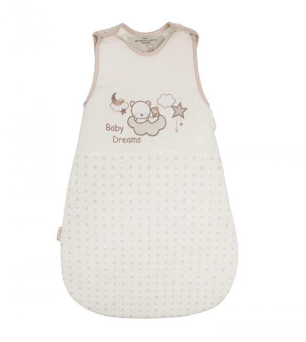 Baby Sleeping Bag - Multi