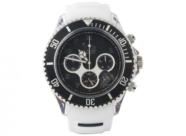 White Watches-SR.CH.WBK.BB.S.15