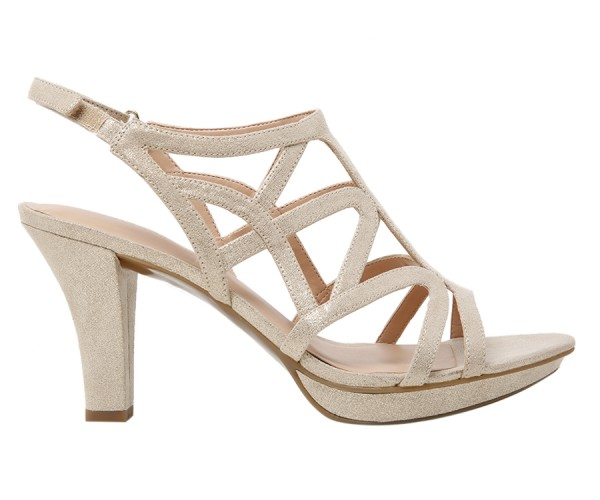 SSDANYA-TAUPE-GOLD