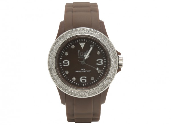 Brown Watches-ST.NS.U.S.10