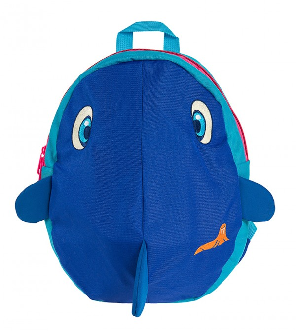 Backpack - Multi