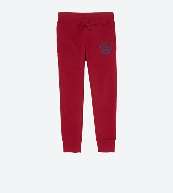 TCP2083056-CP-1234RED-COLONIAL