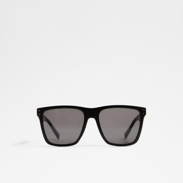 نظارات شمسية توفيا