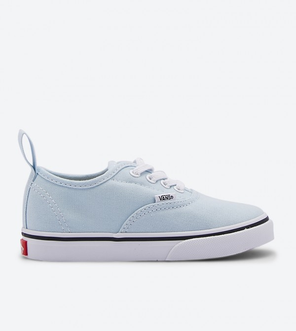 VA8E8Q6K-BLUE-WHITE