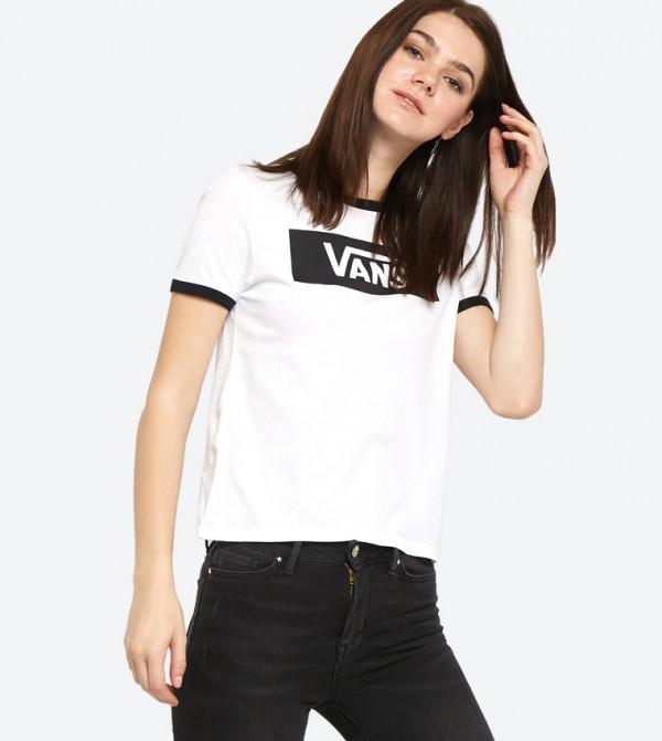 VAIQIYB2-WHITE-BLACK