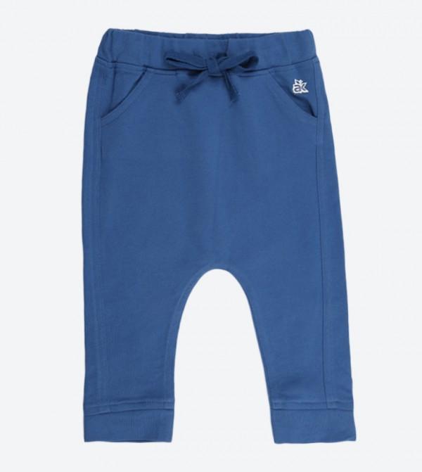 W16BBJG05-DARK-BLUE