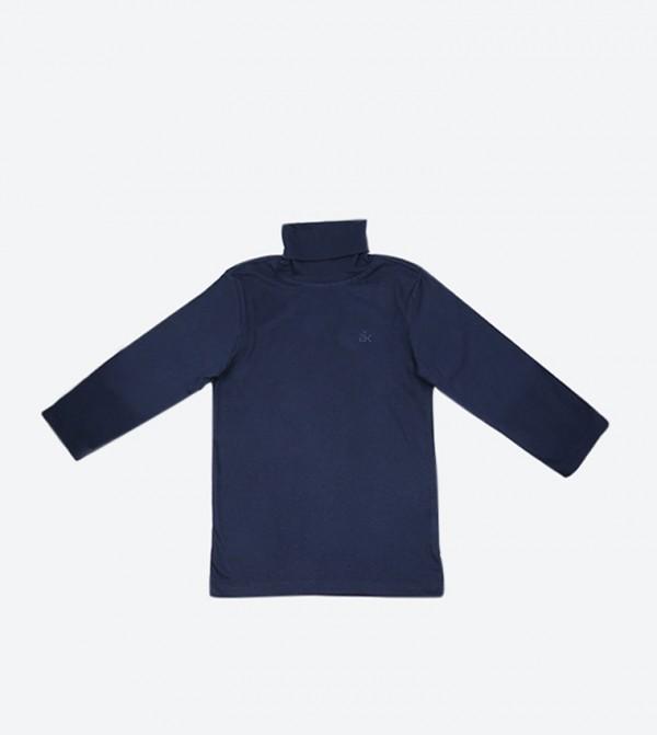 W16KBSB07-BLUE