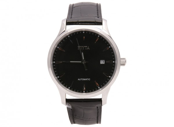 WGA1002.WBB BLACK Watches