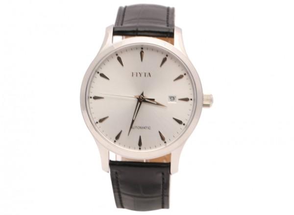 Wga1002.Wwb Silver Watch