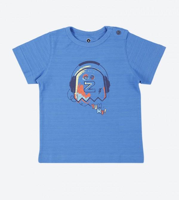 ZG-1J10300-BLUE