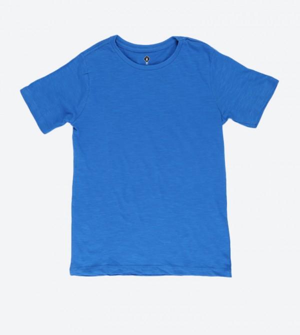 ZG-1J10371-BLUE