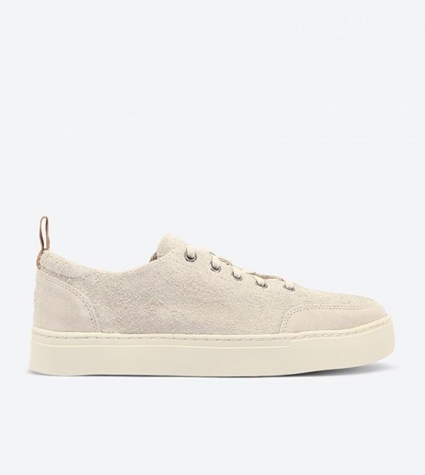 Landen Sneakers - Beige 10011614