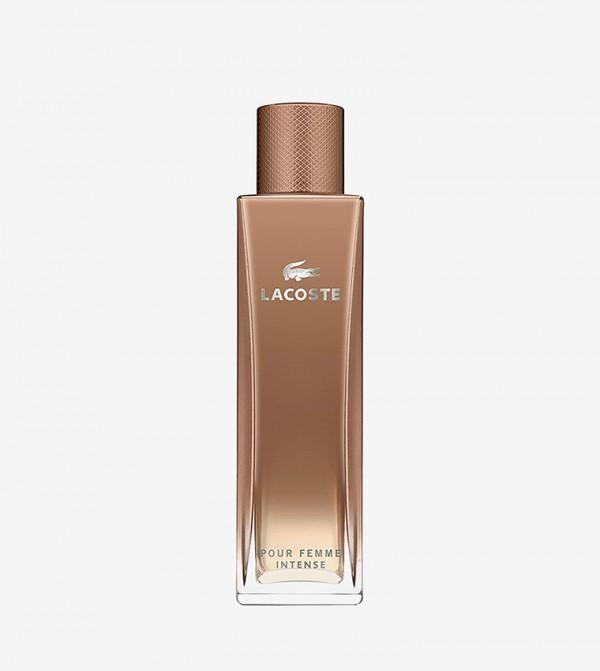 Lacoste Pour Femme Intense For Women Edp 90ML - White
