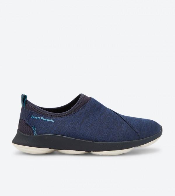 حذاء فيكتوري باونس ماكس بلون كحلي