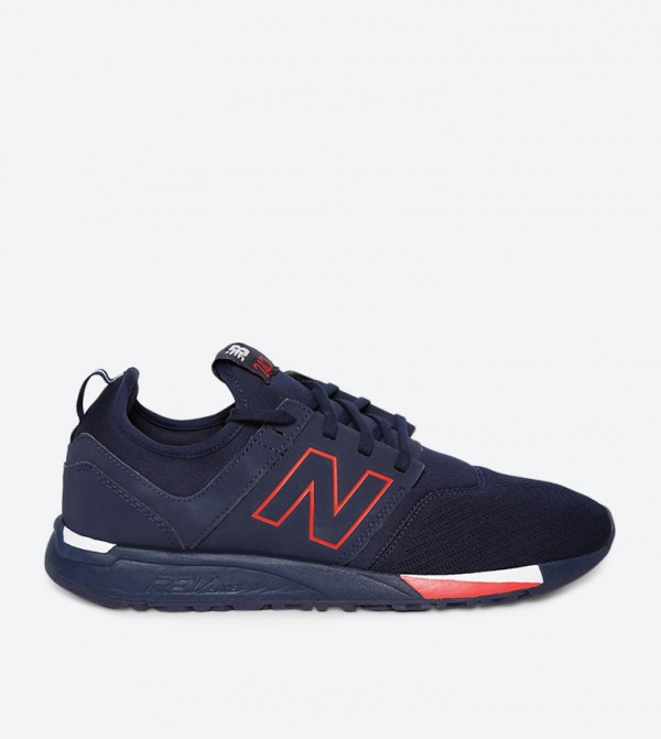 Selling > new balance mrl247nr with A Reserve price, Up to 71% OFF
