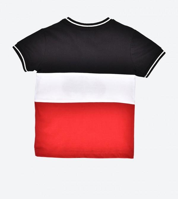 19eb453e Tops & Tshirts - Clothing - Boy - Kids