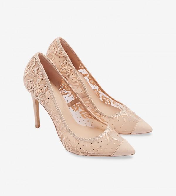 d25a8b5e134 Aldo  Aldo Shoes