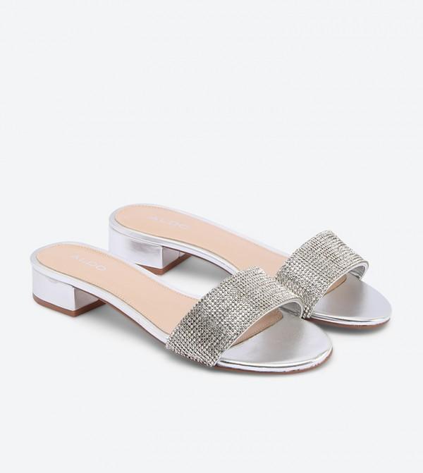 1dfc2a4f81e Flats - Shoes - Women