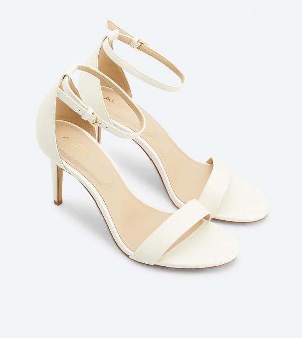 78d061d331 Villarosa Ankle Strap Block Heel Sandals - Navy. BHD 42.000. +2 Colors. Add  to Wish List