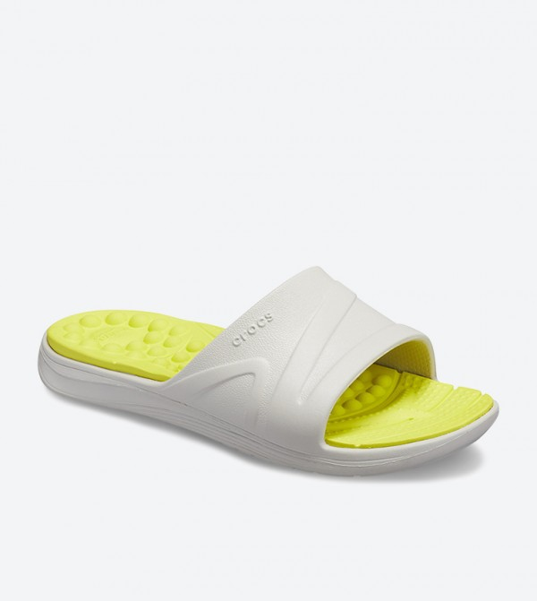 e564d30d5430 Crocs. 441 Products. Add to Wish List