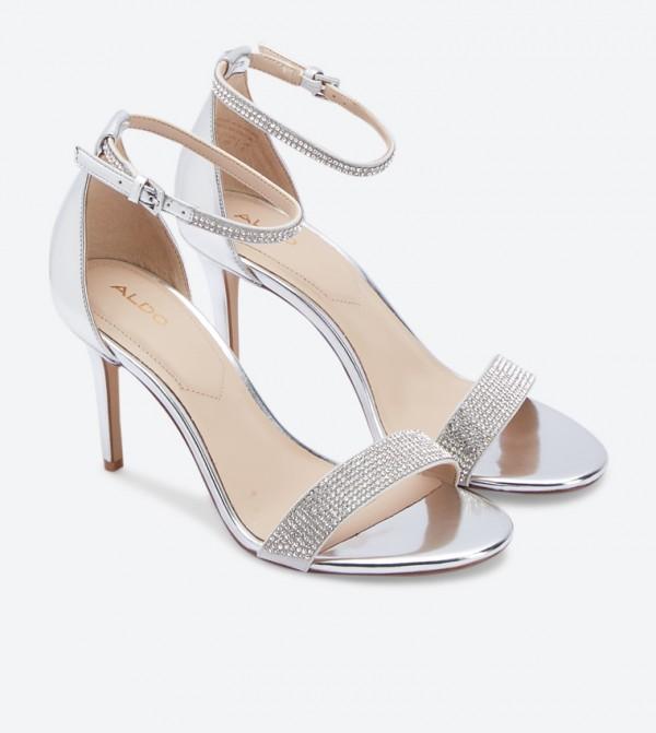 b65b613e0a Sandals - Shoes - Women