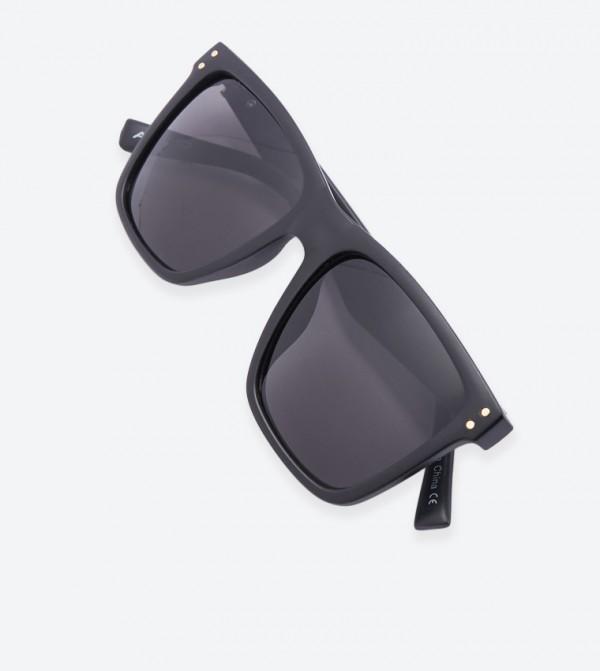 5f275fd99c Sunglasses - Accessories - Men