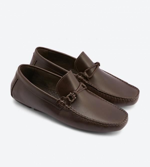 e3d91cd46 Dune London: Buy Dune London Shoes, Bags & Wallets for Women & Men ...