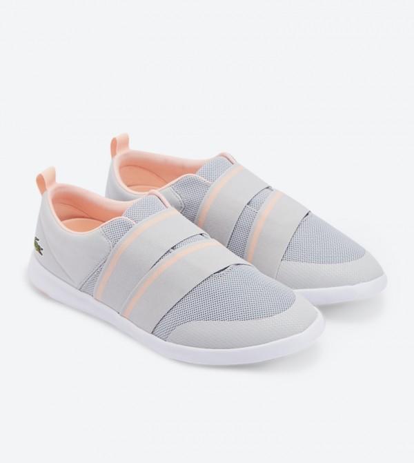 4025365c7 Lacoste  Buy Lacoste Shoes