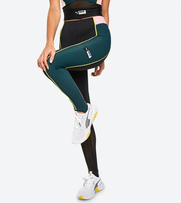 0384d401b7ff0 Sportswear - Clothing - Women