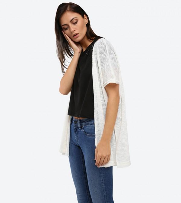 4ac494f43ba60 Jackets - Clothing - Women