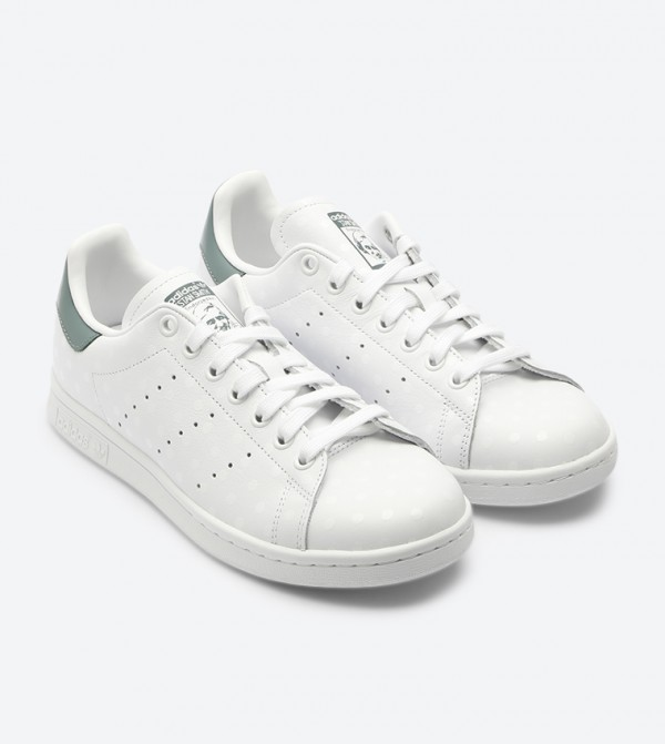 sneakers for cheap 75fc4 79243 Add to Wish List