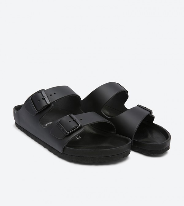 fa927aa0396a Sandals - Shoes - Men